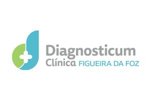 Diagnosticum Clínica