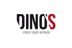 Dino's – Fitness Saúde Nutrição