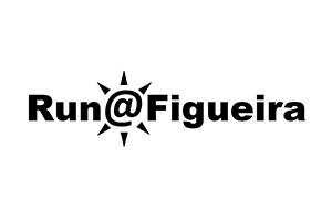 run@figueira